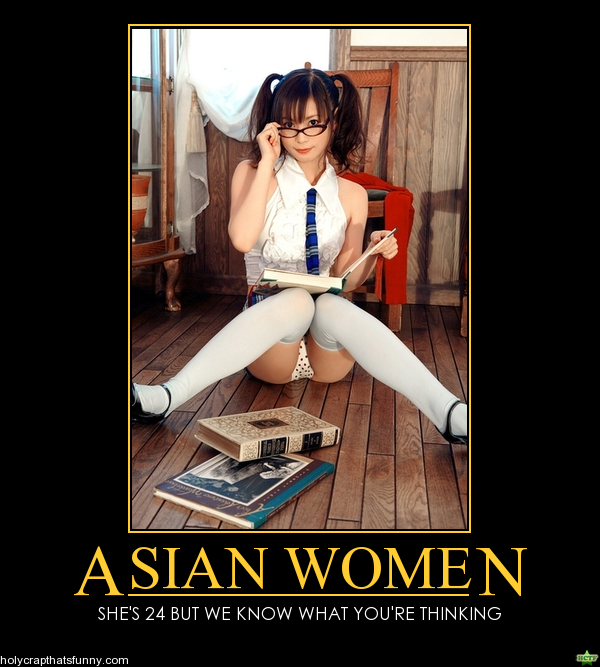 Yellow fever dating as an asian woman