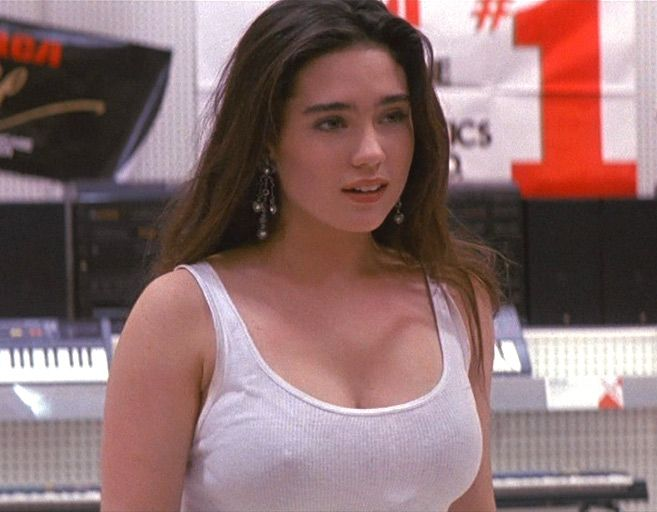 isys jenniferconnely jennifer connelly 0083 Welcome to Hentai Henati. The best free Hentai Tube porn site on the net.