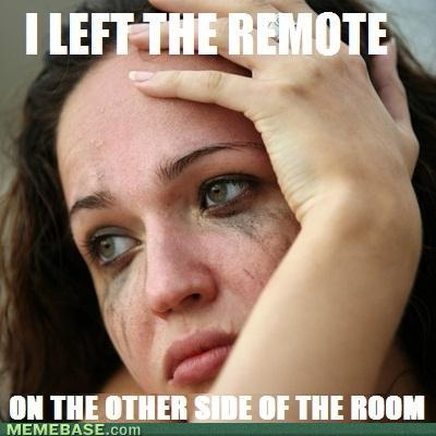 http://phatfriend.files.wordpress.com/2012/05/internet-memes-first-world-problems-and-ive-already-seen-this-one.jpg