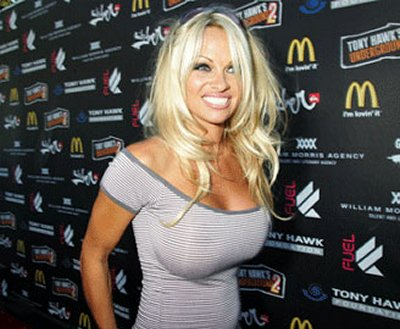 pam-anderson-fucking-girl-caught-boobs