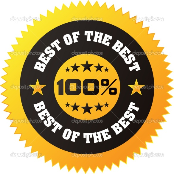 depositphotos_1809664-Best-of-the-Best-badge