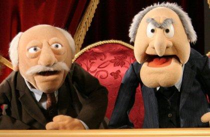 grumpy-muppets