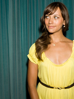 rashida-jones_l