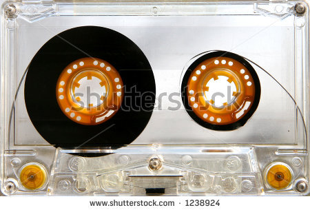 stock-photo-audio-demo-tape-1238924