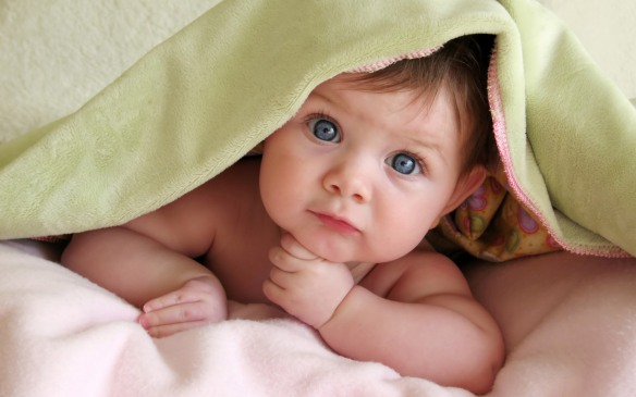 cute-kid-picture-wallpaper-2560x1600