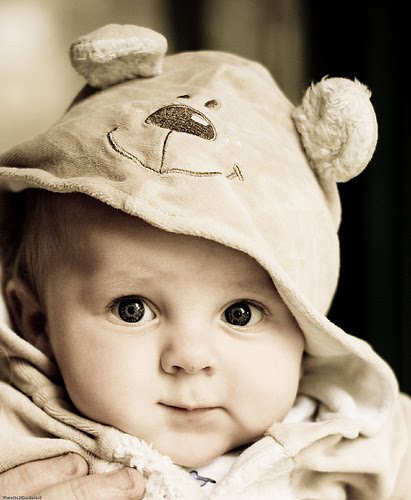 cute kids 9 - Small Kids Images