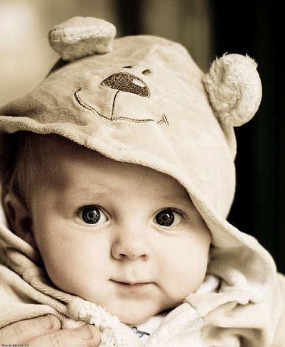 Cute-Kids-9