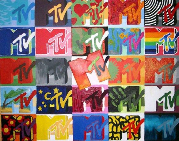 MTV-mtv-70396_700_554