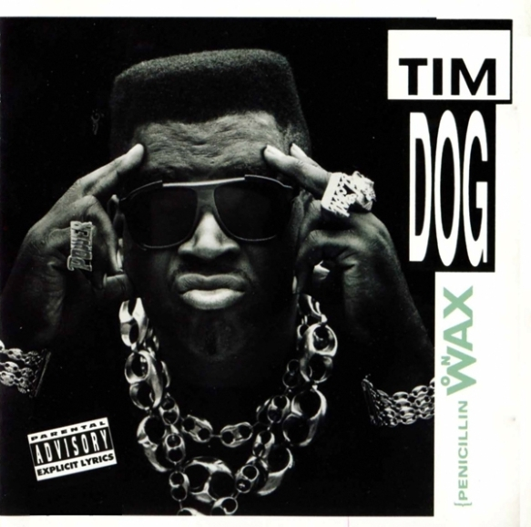 20130214-timdog-x600-1360882265