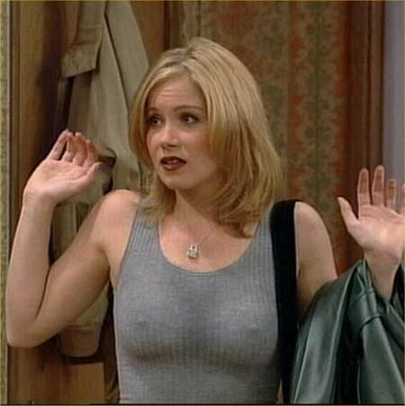 Christina_applegate_as_Kelly_Bundy