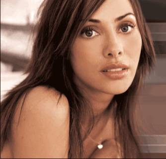 how-much-is-natalie-imbruglia-worth