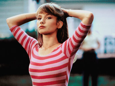 rebecca-demornay-risky-business