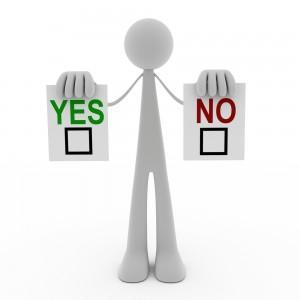 554923301_120210_Objectives_Yea_or_Nay_300x300_answer_2_xlarge