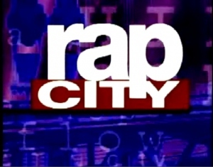 rap-city-logo