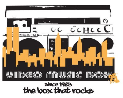 video-music-box-25th-shirts-0s
