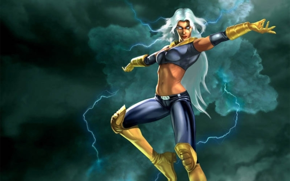 Storm-x-men-evolution-10506275-1280-800