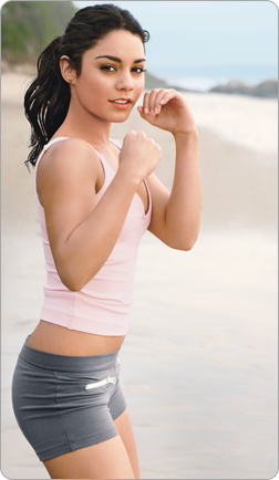 vanessa-hudgens-workout