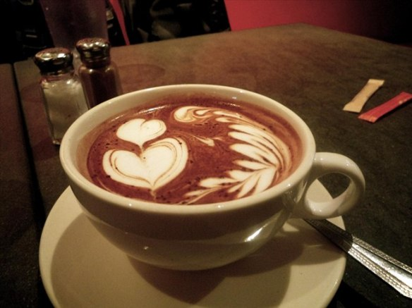 want-make-hot-chocolate-taste-better-choose-your-mug-wisely.w654