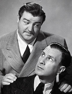 abbott-and-costello-0408-lg