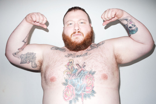action-bronson-terry-richardson-8