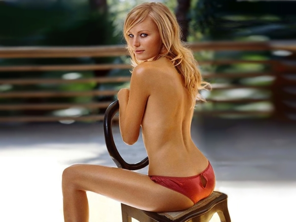 Malin Akerman 13