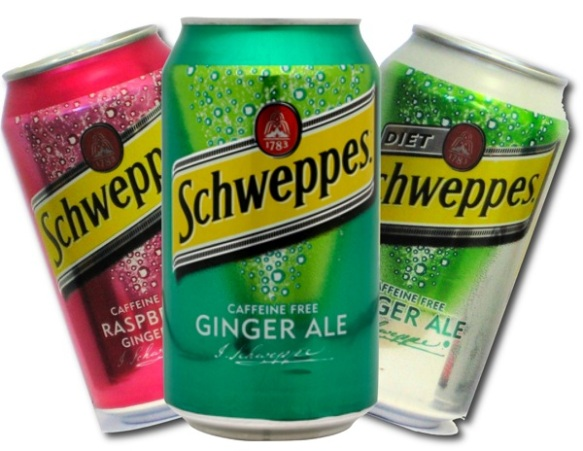 Schweppes_Ginger_Ale2