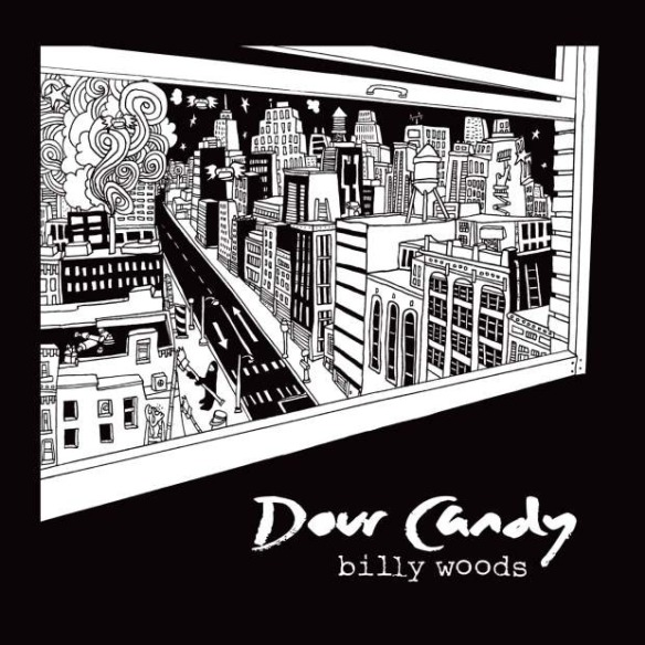 billy-woods.2