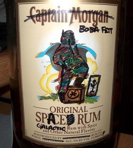 boba-fett-rum