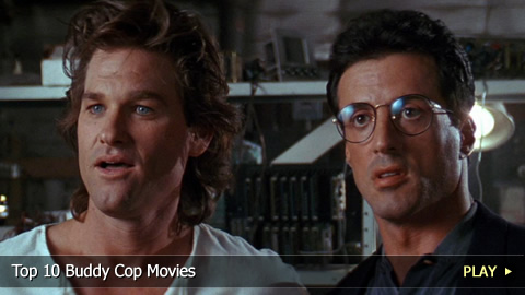 Fi-M-Top10-Buddy-Cop-Movies-480i60_480x270