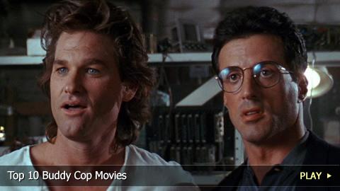 Fi-M-Top10-Buddy-Cop-Movies-480i60_480x270