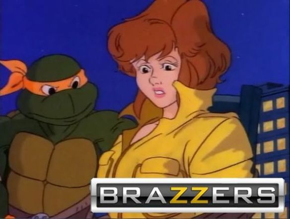 Innocent-pics-edited-with-the-Brazzer-logo10