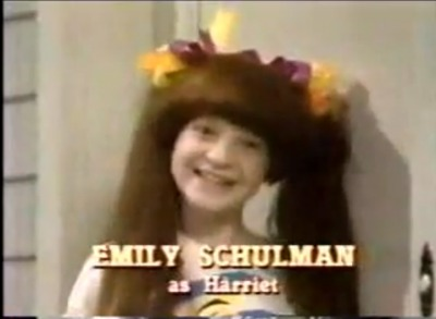 1005_emily-schulman-out-of-this-world_sm