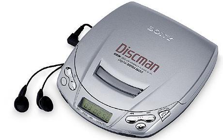 discman-90s