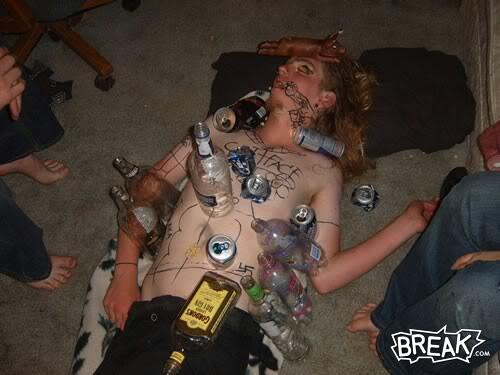 DrunkGuy-1