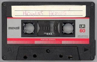 hogans_tape