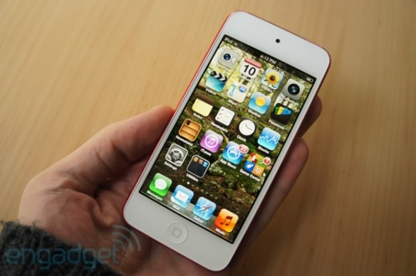 ipod-touch-2012-10-10-600-1