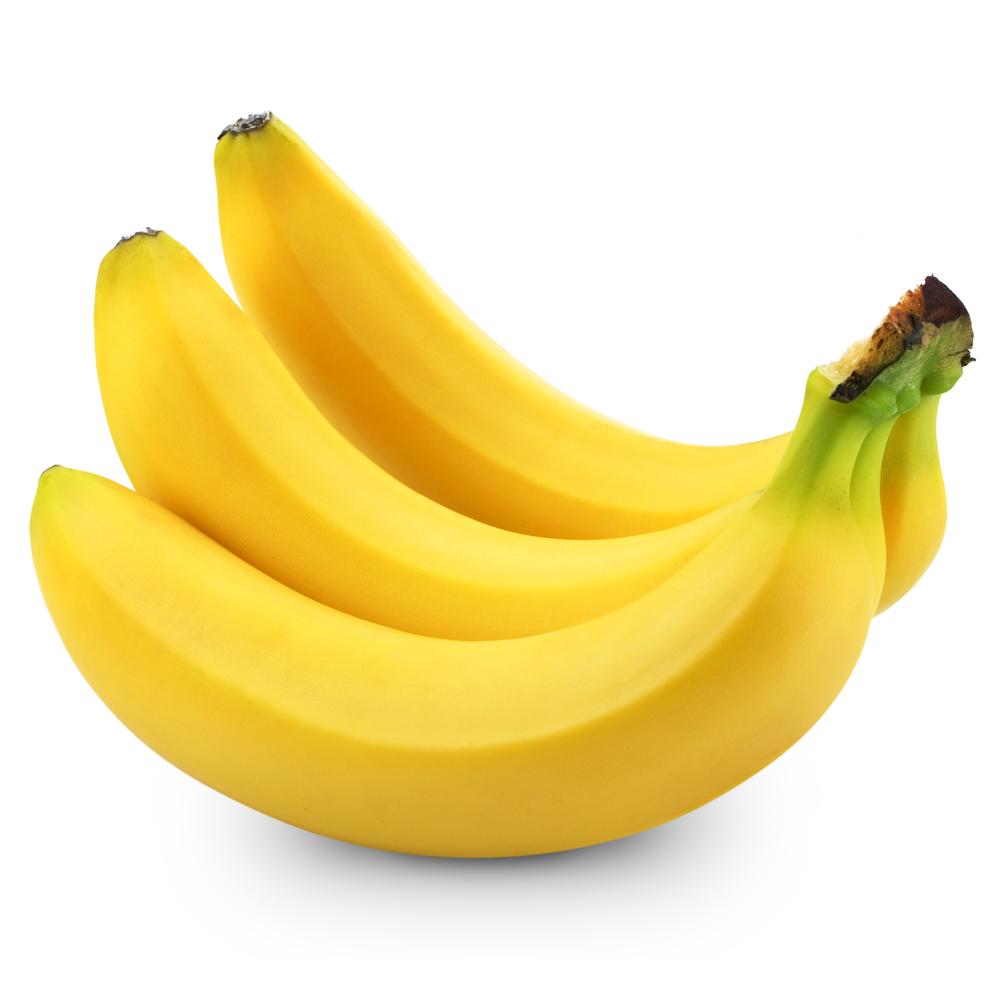 Fuck Banana 86