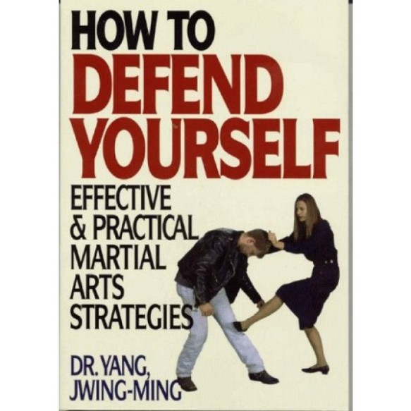 How_to_Defend_Yourself