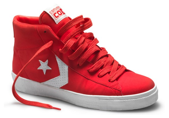 converse-co-sneaker-collection-1