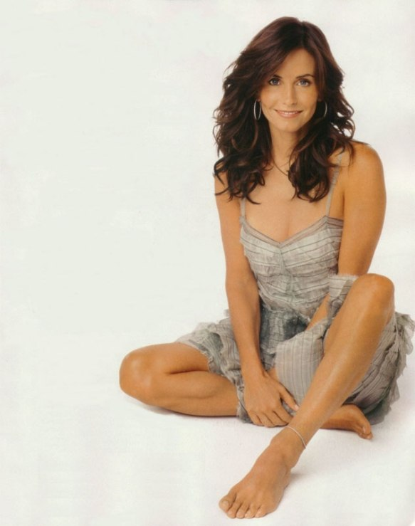 courteney_cox_03