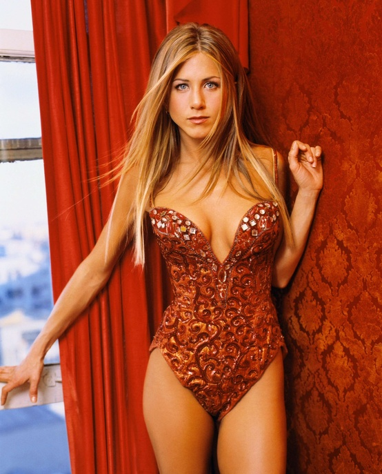 Jennifer-Aniston-by-Mark-Seliger