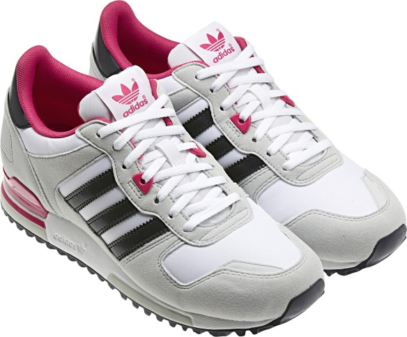 ZX-Sneakers-Adidas-Originals