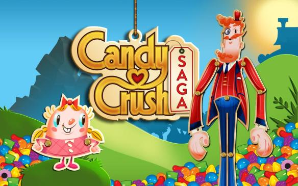 07097088-photo-candy-crush