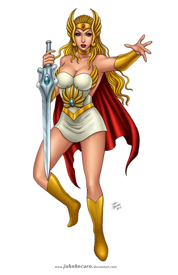 commission__she_ra_by_johnbecaro-d6ktuk0