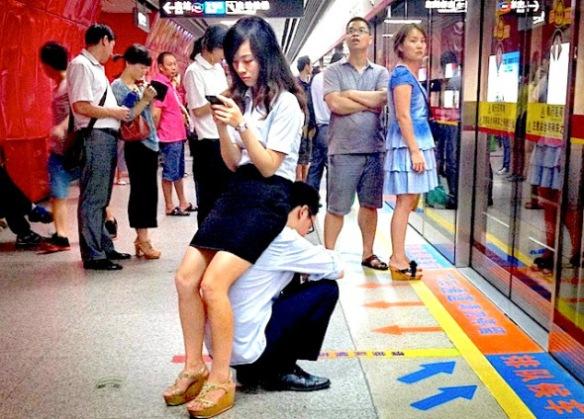 gz-subway-sit
