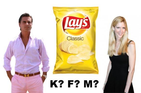 kfm-636x423