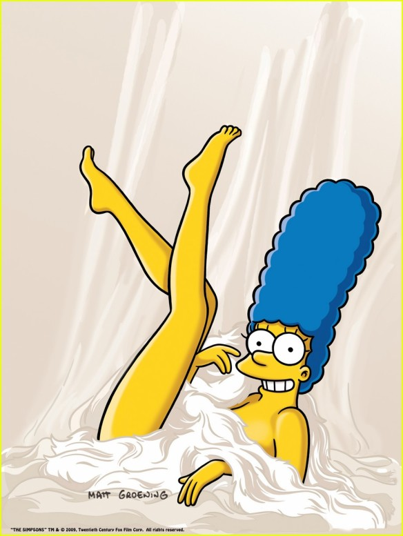 marge-simpson-playboy-02