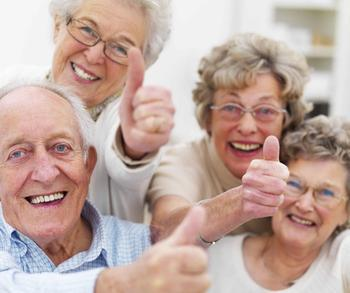 3716342759_happy_old_people_answer_2_xlarge