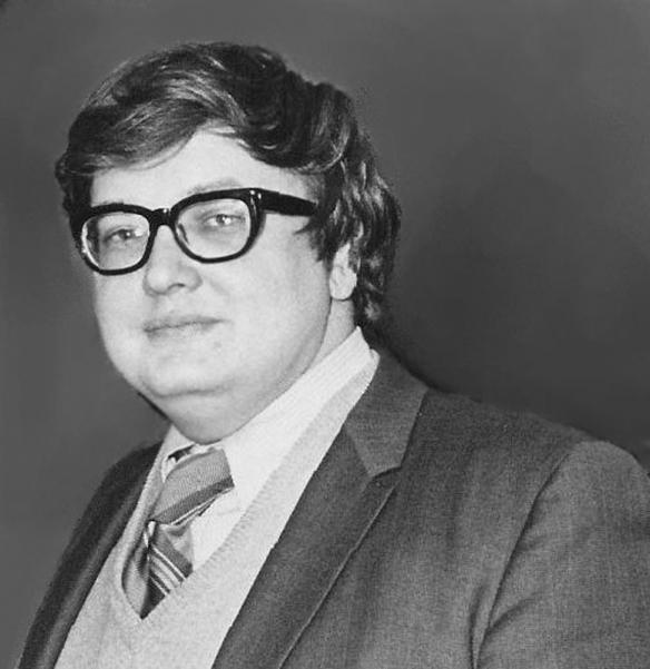 Roger_Ebert__extract__by_Roger_Ebert