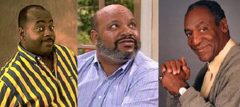 Carl_Winslow_Uncle_Phil_Dr_Huxtable1